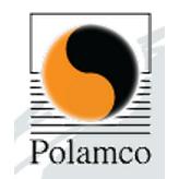 POLAMCO电源