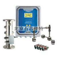 xt54303超声波污泥浓度计(插入式