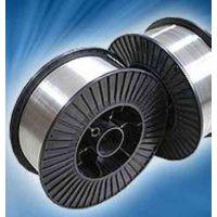 D856-4高温耐磨电焊条 堆焊焊条厂家自销