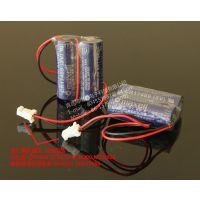 Maxell CR17450 2个组合 2CR17450 3V 马扎克专用电池