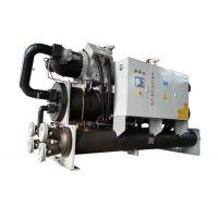 山东优质农业大棚专用热泵机组