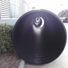 排污钢带管厂家|市政排污钢带管型号价格