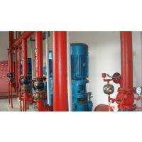 |宁波消防工程—宁波消防报警系统安装—宁波消防维保单位|