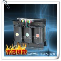供应迪文三相隔离变压器SG-1000VA380/220 200