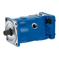 可变排量泵A10VSNO系列 力士乐原装进口