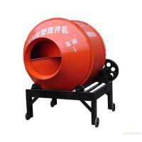 【锦州混凝土搅拌机械】_混凝土搅拌机械配件_混凝土搅拌机械价格_智睿机械