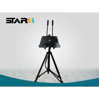 星迪威克三维扫描仪 ,模具扫描仪,便携式三维扫描仪,三维扫描仪价格