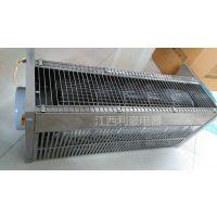 GFSD420-110干式变压器冷却风机