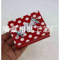 包装盒 情侣包装盒 项链戒指手链包装盒