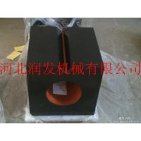 检验大理石方箱150*150*150厂家现货直销可批发
