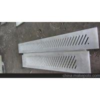 厂家直销UHMWPE真空吸水箱面板 价格低质量好