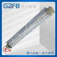优质双管40W隔爆型防爆荧光灯