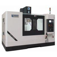 【行业领先】NP1890数控加工中心 cnc加工中心 大型模具机床