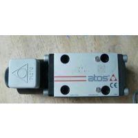 意大利ATOS阿托斯电磁阀DHU-0631/2 20 全新正品