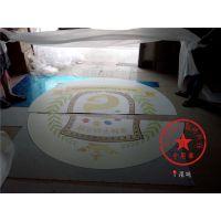 深圳傲杰承接高精度uv平板喷绘 铝塑板uv打印机 广东定制