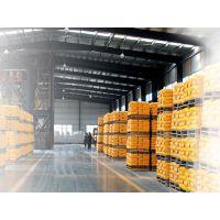 德州ALC板材0-德州砂加气砌块厂家-德州ALC墙板价格和厂家