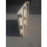 木森木制品加工厂质量可靠_供应胶合板托盘_胶合板托盘