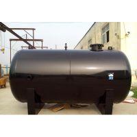 阳高无塔供水设备 阳高无塔供水设备生产工厂 RJ-L176