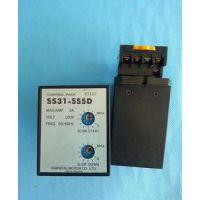 福建出售VHR560CT-12.5JG无刷电机VHR560CT-120E减速电机