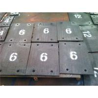 进口悍达500耐磨板、成都耐磨板、飞翔钢材(在线咨询)