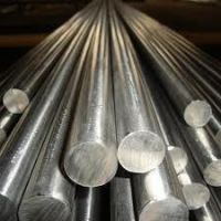 长威特钢专业销售美国M42韧性高速钢 M42高速钢 M42粉末高速钢