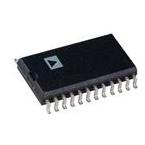 原厂代理AD 全新进口 AD5724RBREZ AD5724 TSSOP-24 数模转换器