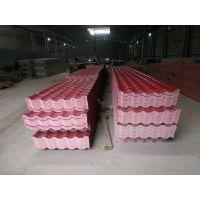 云南ASA防腐、抗震合成树脂瓦 价格优惠 13888768902