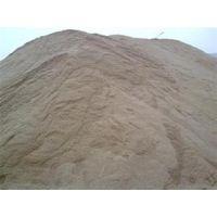 郑州清河水处理(在线咨询)、石英砂、百目石英砂