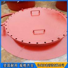 齐鑫 供应D3不锈钢双孔管夹 焊接双板 管卡横担