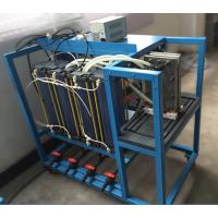 欣赛科技小型电渗析/双极膜电渗析设备