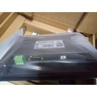 MT8071IP MT( iP) Series