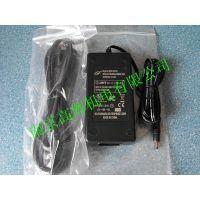 日本秋月电子开关AC适配器GF65I-US1250 65W电源适配器