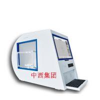 中西-轴承径向游隙测量仪 型号:YZ11-X095A