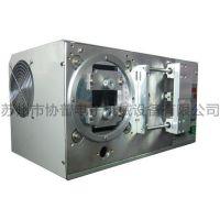 自动包胶带机SP-8202