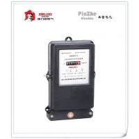 德力西电气 DTS607-5(20)A  低压三相四线电子式有功电能表
