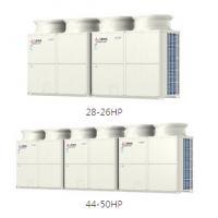 三菱电机中央空调官网,需要知道三菱电机空调的详细资料请登录三菱电机中央空调空调官网