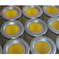 HC9400FDP39H PALL控制油过滤器滤芯