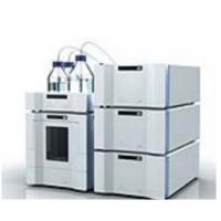 广西省进口液相色谱仪 南宁市液相色谱仪 林奥仪器有效色谱仪 有效色谱仪价格