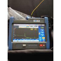 美国艾特AT810 光纤测试仪