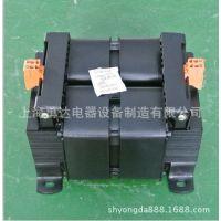 机床控制变压器  JBK-2000VA