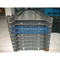 供应(博世杰厂家直销) 阳极板型材设备 冷弯成型机