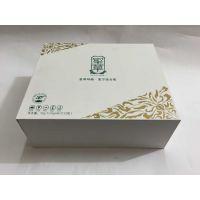 大米礼品盒.有机米礼品盒.水果礼品盒.锁具礼品盒.铁观音礼品盒.绿茶礼品盒