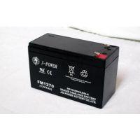 j-power蓄电池价格