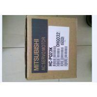 供应HF-SP102BK/HF-SP502伺服电机直接特价,直接特价