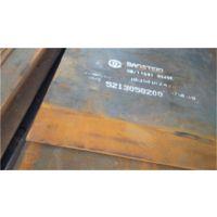 株洲Q690E钢板现货