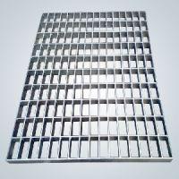哪里加工不锈钢钢格栅板 价位合理的不锈钢钢格板[厂家直销]