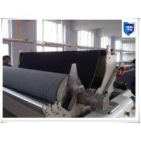 服装机械设备一米科技全自动B8-190梭织拉布机铺布机
