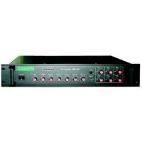 迪士普 DSPPA MP210P MP310P MP610P MP1010P 带分区/前置广播功放