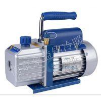 飞越牌 FY-1H-N 真空泵(迷你型)制冷 空调安装维修 冷媒回收