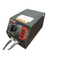 CEIA 900KHz高频感应加热 半刚性 波纹电缆AB焊接系统